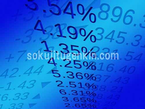 換金率や還元率の割合を事前に確認しておくと良いでしょう