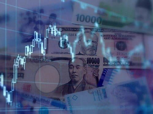 投資に興味がある人は外国為替の売買取引FXから始めよう