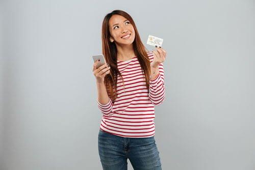 クレジットカード現金化のサービスが終了する可能性は低いだろう